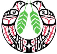 Aboriginal Neighbours