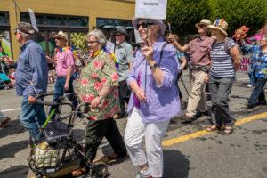 Pride Parade 2016-6