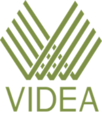 Victoria International Development Education Association