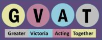 Greater Victoria Acting Together Society (GVAT)
