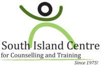 South Island Centre