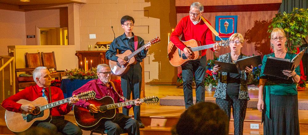 Christmas Concert 2018-13