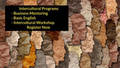 Intercultural Programs