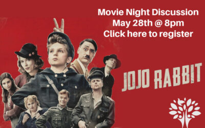 Movie Night May copy